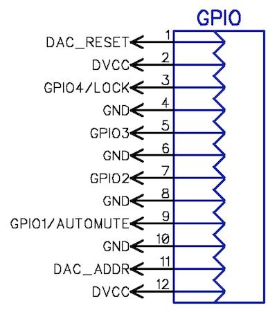 B3SE-Pro experimental dual mono firmware  - diyAudio